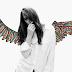 Alexz Johnson lança 'Right', a primeira música do seu 4º álbum