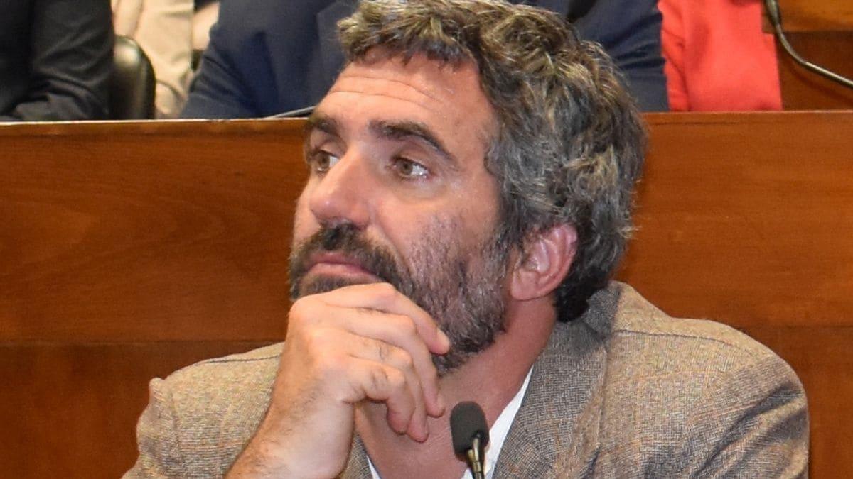 Concejal de Miramar presentó proyecto para cancelar la temporada de verano en esa ciudad