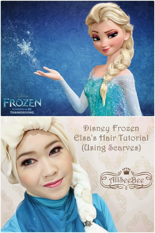 elsa's+hair+tutorial+header