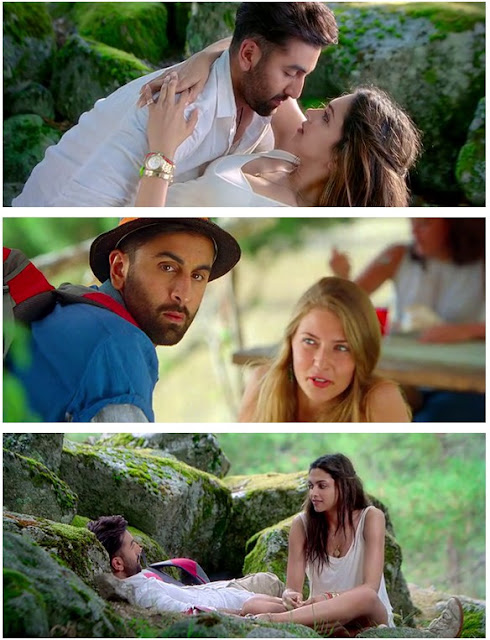 Tamasha worldfree4u