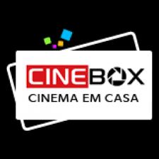 CINEBOX ACM PACHT SKS 63W - 03/03/2021