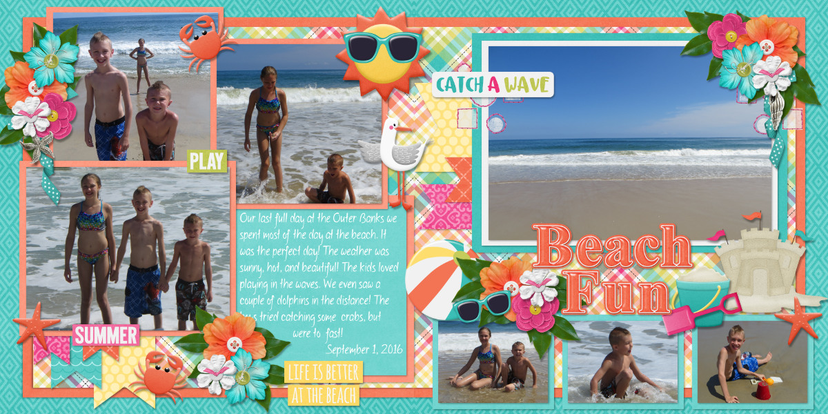 [Beach%2BVacay%2B%257B2pager%2Bv%2B1%257D]
