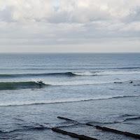 euskal surf circuitoa 2017 orrua %252811%2529