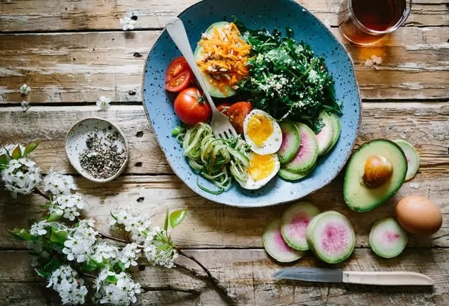 Keto good or bad: All the Stats, Facts, and Data You'll Ever Need to Know