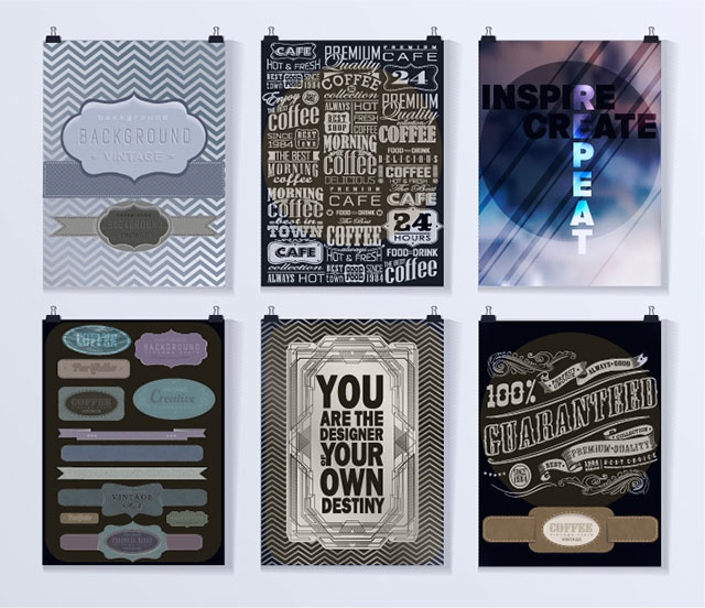 78-Posters-Vectoriales-de-Calidad-Premium-Gratis-Pack-03-by-Saltaalavista-Blog