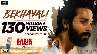 hdmovies300 best hollywood hindi english dual audio 720p 480p 300mb movies mkv