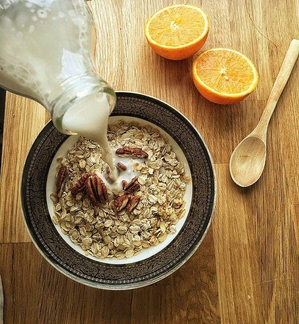 High-Protein Diet: 8  Best Vegetarian And Non-Vegetarian Sources Of Proteins
