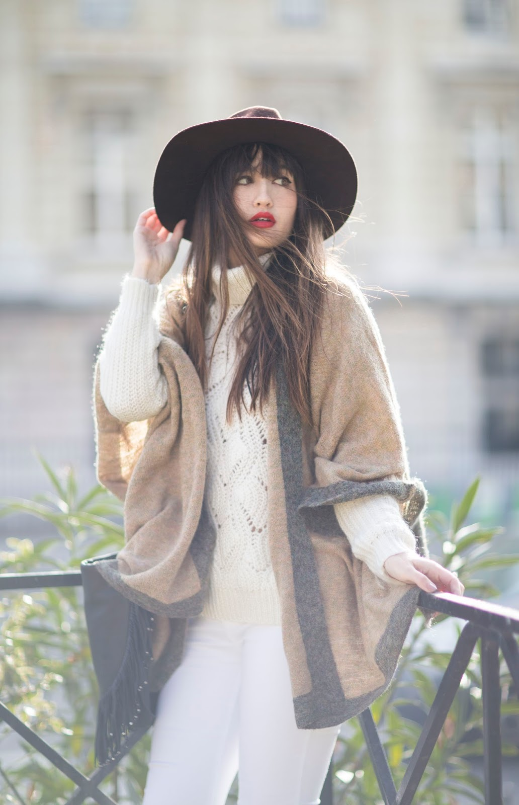 meet me in paree, blogger, fashion, style, look, paris, street style, mode, parisian look