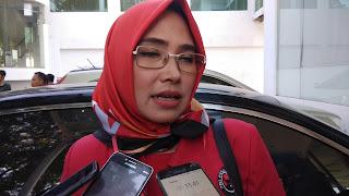 Ketua DPC Kota Cirebon, Kebut Struktural Baru