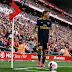 Lucas Torrerira Siap Dibeli AC Milan Dengan Harga Rp 619 Miliar