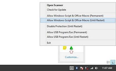 Cara Aktivasi Windows 10 Permanen Secara Gratis