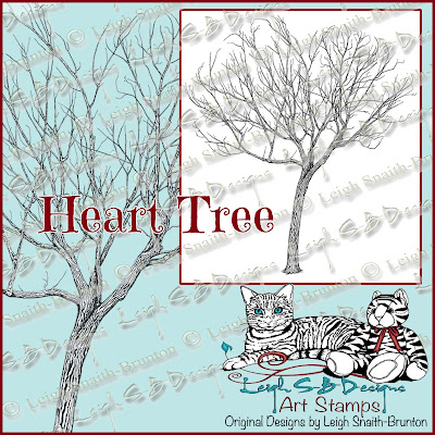 https://www.etsy.com/uk/listing/681635897/heart-tree-realistic-drawing-of-a-bare?ref=shop_home_feat_2&pro=1