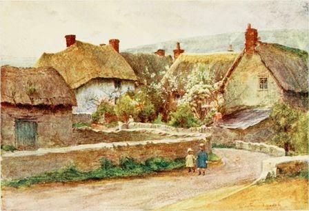 Wessex 1906 (2) , I.A.B.image