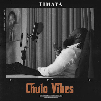 Download Audio: Timaya Ft AliKiba - Number One | Mp3 | New Song 2019