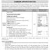 Wapda Jobs Apply Online - WAPDA Jobs 2021 Download Application Form
