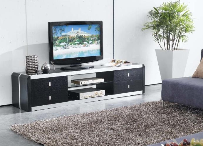 Rak TV Minimalis Modern