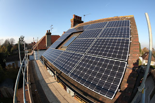 Kent Solar Panels Uk Solar Pv Panel Reviews Amp Feedback