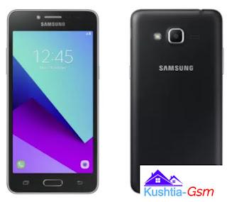 Samsung SM-G532G Stock Firmware ROM Free (Flash File) Latest Updates