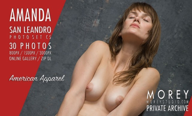 1609230252_morey-amanda_7242cover-c5-h [MoreyStudio] Amanda - Set C5