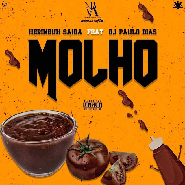 https://hearthis.at/samba-sa/herineuh-saida-feat.-dj-paulo-dias-molho-afro-house/download/