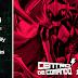 Centro de Comando #64 | Drakkon New Dawn #1, o segredo de Deadlock