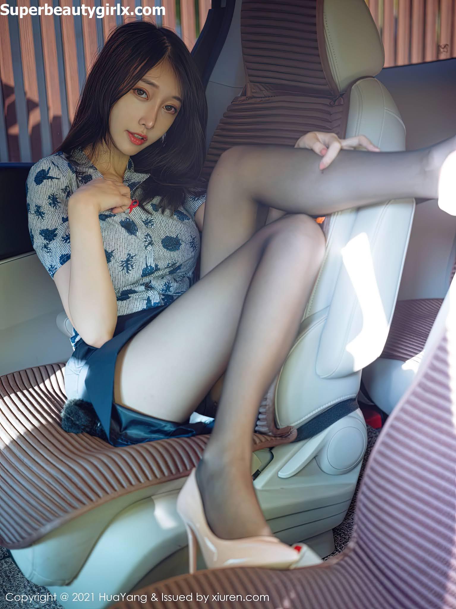 HuaYang-Vol.394-er-Superbeautygirlx.com