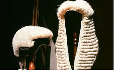 BREAKING: Abducted Ondo High Court Judge Regains Freedom