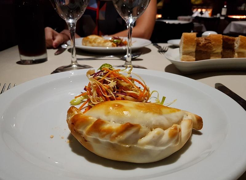 Dicas de restaurantes famosos, bons e baratos em Buenos Aires