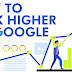 How to Rank Higher on Google (6 Easy Steps)