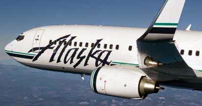 Alaska Airlines, Woman Stung by Scorpion, wonam sting by scorpion