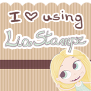 Lia's Stamps Shop