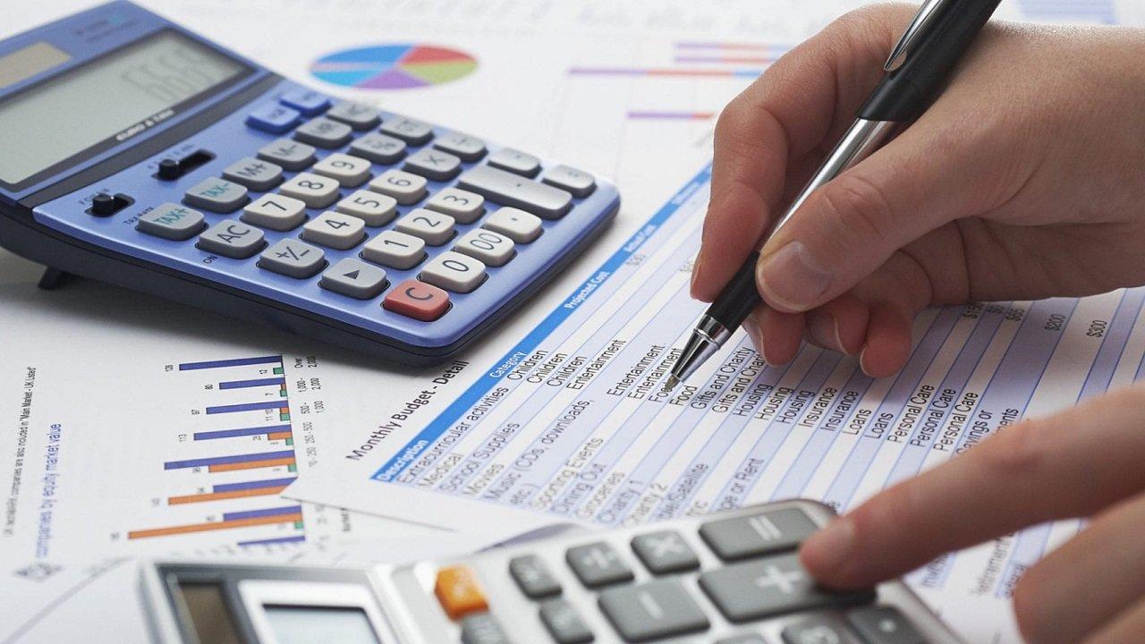 Dívida da Cerpa e Cosanpa com a União ultrapassa a R$ 1 bilhão cada