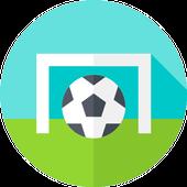 MM Football Mobile