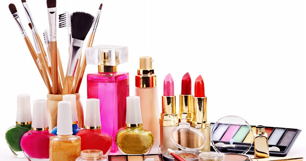 Cerita Uwi: Online Shop, Endorse dan Kosmetik, Ada Apa?