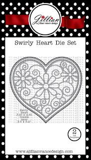 http://stores.ajillianvancedesign.com/swirly-heart-die-set/