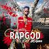[MUSIC] : AK - GURU - Rap God