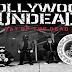 Day Of The Dead Lyrics | HOLLYWOOD UNDEAD LYRICS