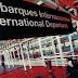 Funcionarios Aeronáuticos hacen urgente llamado a cerrar Aeropuerto