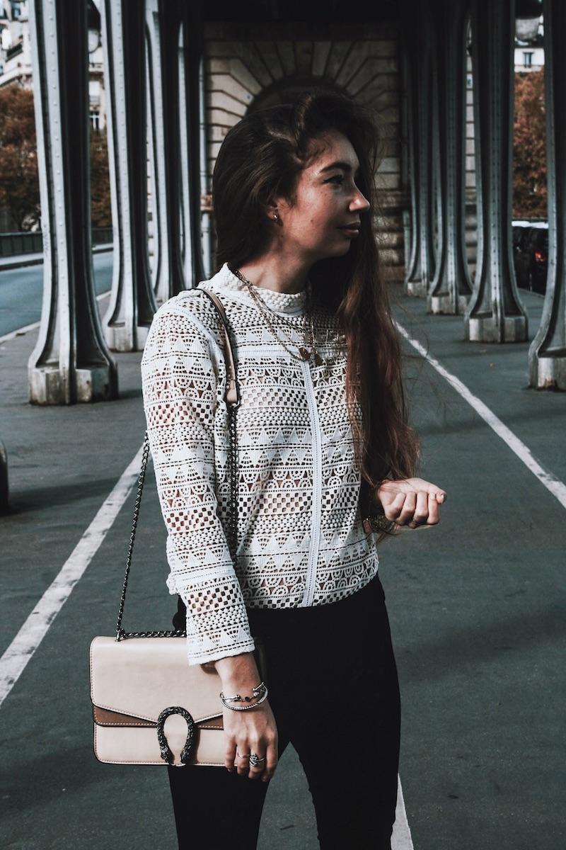 dionysus paris octobre 2017 blog mode