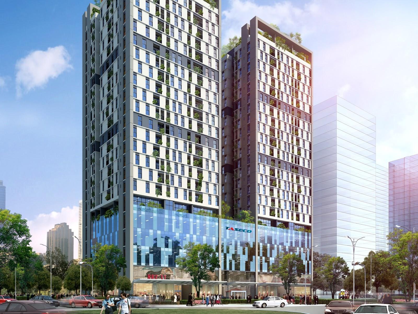 Mở bán đợt cuối chung cư An Bình Complex, liên hệ mua căn hộ trực tiếp chủ đầu tư