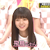 Nogizaka Under Construction Episode 127 Subtitle Indonesia