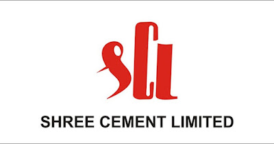 Shree Cement soars on reporting 37% rise in Q1 consolidated net profit