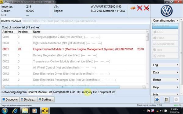 vxdiag-odis-3.0.3-1