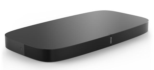 Sonos Playbase new superior Wireless Speakers
