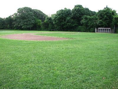 Eastham Field of Dreams