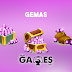 Gemas | Dragon City