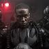 """Yahya Abdul-Mateen II, de """"Aquaman"""", entra pro elenco de """"Matrix 4"""""""