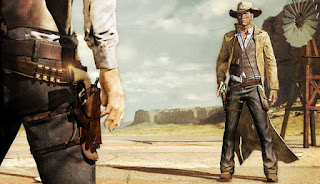 5 Game Bertema Koboi Wild West Terbaik di Android, Rasakan Dunia Wild West yang Cukup Liar