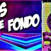 PONER GIFS COMO FONDOS DE PANTALLA