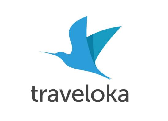 Pt Trinusa Travelindo Traveloka